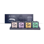 Baikal Tea Collection 500536